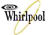 Whirlpool witgoedservice Mechelen